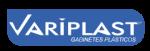 logo-variplast